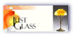 Just Glass Mall - art glass, depression glass and early glass