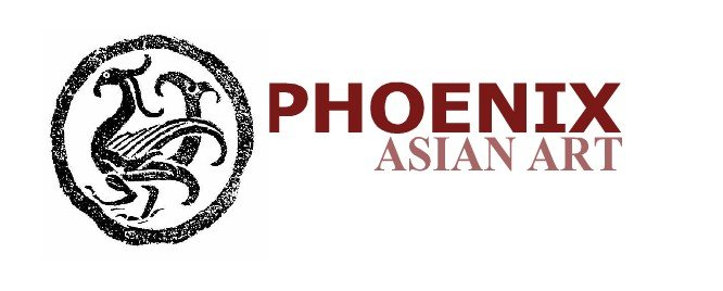 Fine Chinese arts and Antiques by Phoenix Asian Art