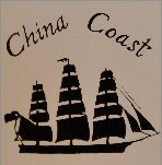 Asian Antiques and Art from China Coast