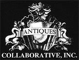 Vermont Antiques Collaborative, Quechee, multi dealer, antique center, group shop