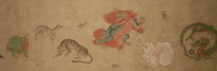 Japanese and Asian Antiques 