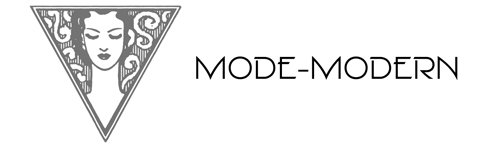 modemodern vintage and antique jewelry accessories and decorative arts                    