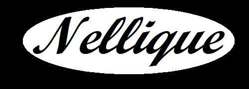 Nellique | Fine Antiques