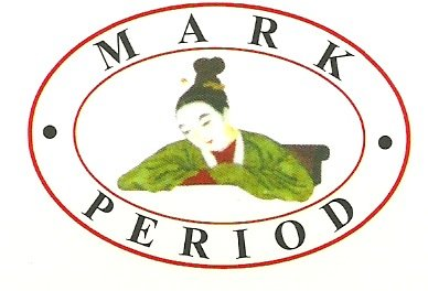 Mark & Period, Antique Asian Arts