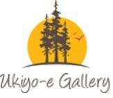 Ukiyo-KU