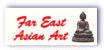 Far East Asian Art - Japanese and Chinese and other Asian antiques