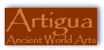 Artigua - classical antiquities and early ethnographic art