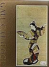 Important Ref: Gale Cat of Jap Paintings & Prints 2 Vol