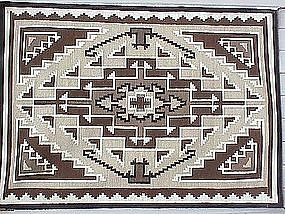 navajo rug designs two grey hills. Navajo Two Grey Hills Rug Native American Textile Art Designs S