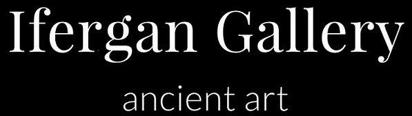 Ifergan Gallery