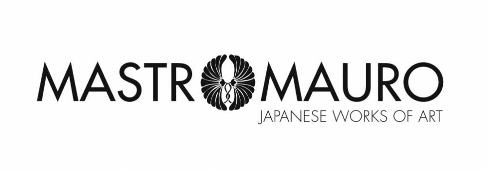 Mastromauro Japanese art