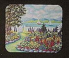 Mouse Pad for Mother's Gift,For Landscaper