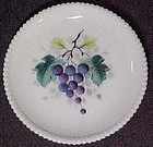 Westmoreland Fruits Beaded Edge, Grape 7