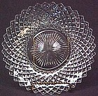 Westmoreland English Hobnail 8