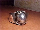 MAGNIFICENT REBAJES STERLING MABE PEARL CUFF