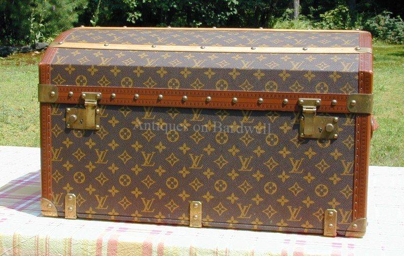 Louis Vuitton Child