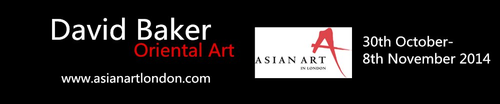 Asianartlondon. Early Chinese ceramics and works of art.