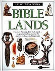 Bible Lands , Discover the story of the Holy Land .