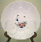 17th Century Kakiemon Shallow Bowl