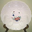 17th Century Kakiemon Shallow Bowl