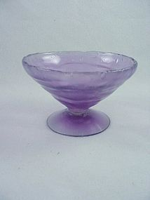 Consolidated Catalonian Amethyst Sherbet