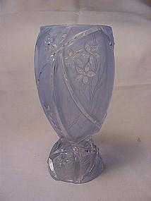 Consolidated Line 700 Tumbler - Blue Ceramic