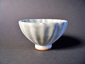 Extr. rare South. Song  Xiuneisi white glazed Cup