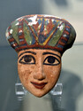 recent Egyptian acquisition