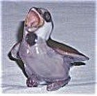 B&G Baby Bird