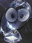 Steuben Owl