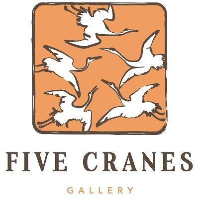 Five Cranes Gallery