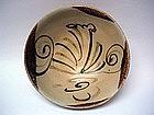 Changsha Type Bowl