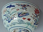 Exhibition  Example Of  YUAN & MING Ceramic Shards