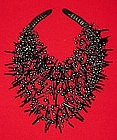 Necklace by Susan Green