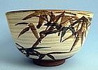 Tea Bowl The Mingei- Japanese Tea Ceremony