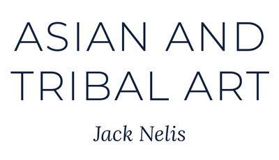 Jack Nelis Antiques