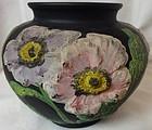 Poppy Vase 5