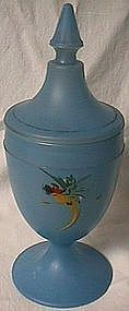 Tiffin's Jungle Assortment Blue Tall Candy