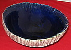 Scalopped Bowl by Bengt Berglund for Gustavsberg