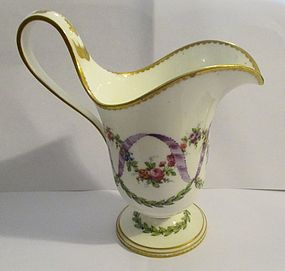Beautiful French Sevres Hand painted