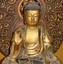 Kodo Arts - Japanese Antiques