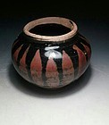 Very cute song dynasty pot
