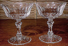 Waterford INNISFAIL CRYSTAL STEMWARE - Assorted Items