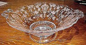 Elegant Glass ROSEPOINT 7