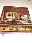 SOTHEBY'S CONCISE ENCYCLOPEDIA PORCELAIN