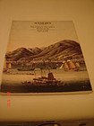 SOTHEBY'S FINE CHINESE WORKS OF ART,4/7-8,1988
