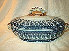 Royal Worcester Lidded Tureen