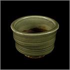 One Lovely Longquan Censer of Yuan Dynasty
