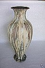 Tall Roger Guerin Vase, Bouffioulx