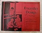 Darling1935 Houghton Mifflin School Pre-Primer Workbook